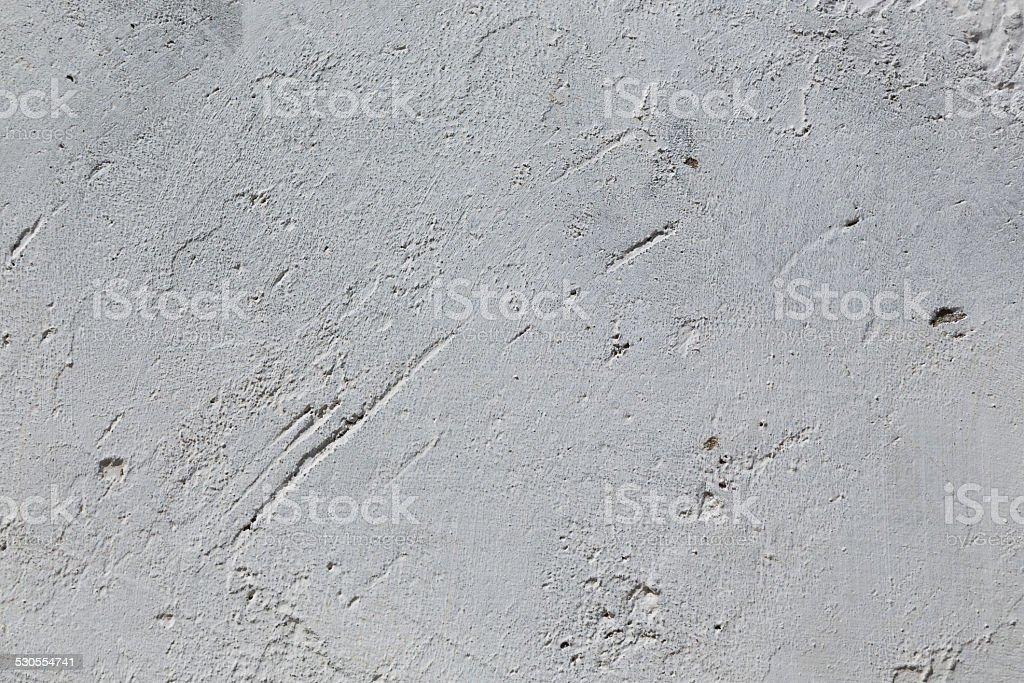 Grunge Wall stock photo