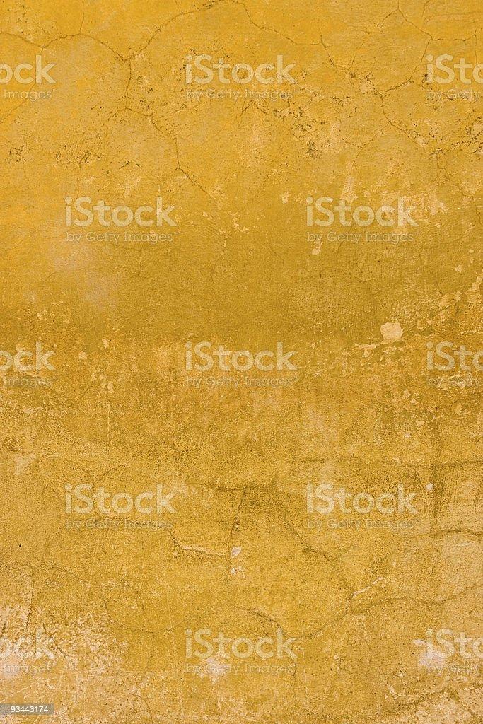 Grunge-Wand Lizenzfreies stock-foto