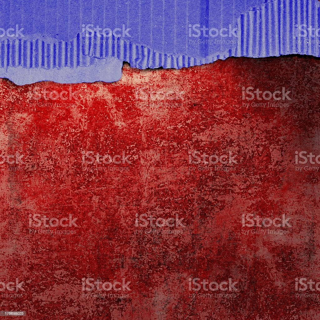 Grunge wall texture background royalty-free stock photo