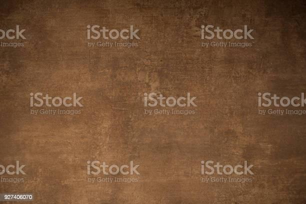 Grunge wall texture background picture id927406070?b=1&k=6&m=927406070&s=612x612&h=4pvaaaatotzmpvngvuzbsjigwe9xkj5k4wgacbo4zlm=