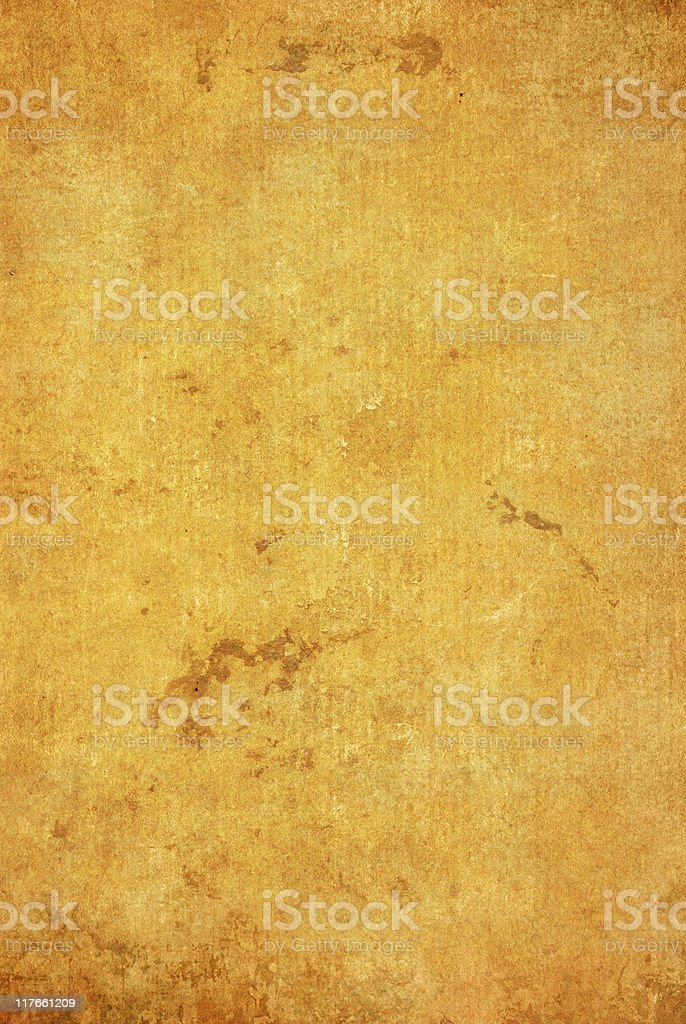 grunge wall texture royalty-free stock photo