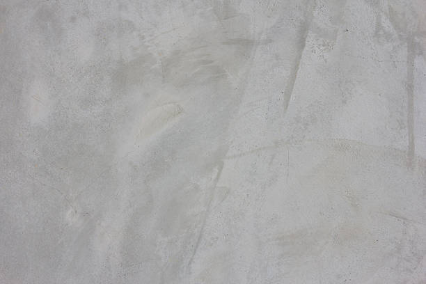 grunge wall texture grunge wall texture cement stock pictures, royalty-free photos & images