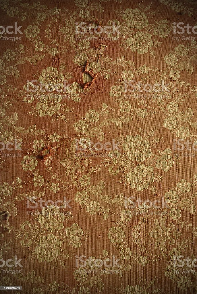 grunge wallpaper background with pattern royalty-free stock photo