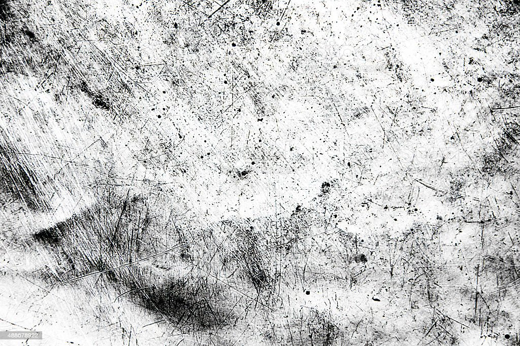Grunge White And Black Wall Background Stock Photo & More ...