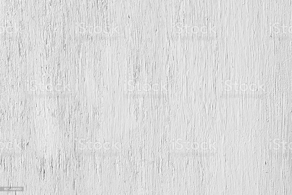 Grunge White Concrete Wall Background Lizenzfreies stock-foto