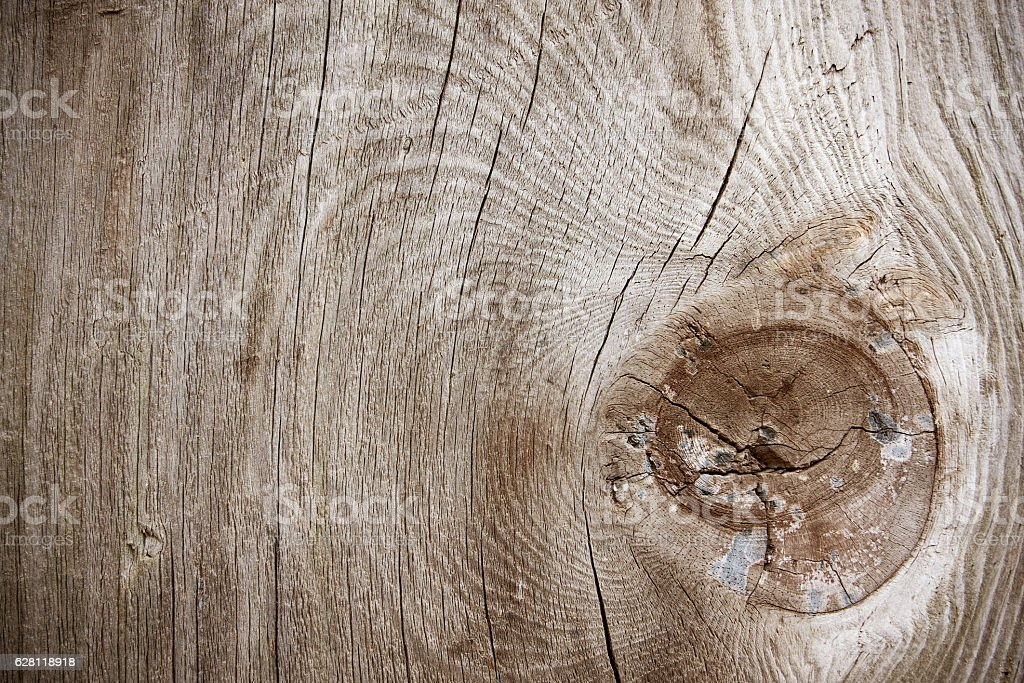 Grunge wood panelling background textured stock photo