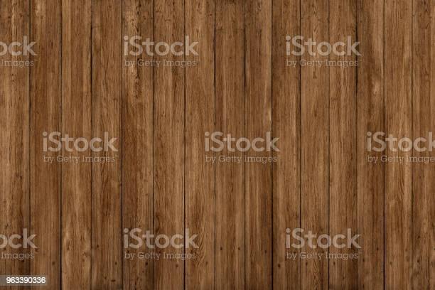 Panele Z Drewna Grunge - zdjęcia stockowe i więcej obrazów Tło