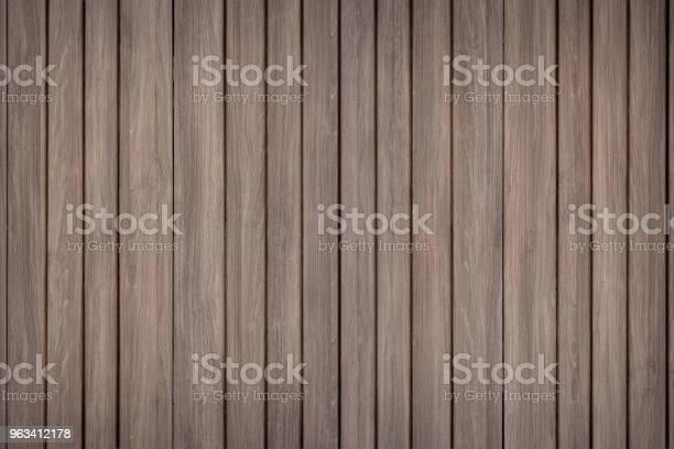 Panele Z Drewna Grunge - zdjęcia stockowe i więcej obrazów Bez ludzi