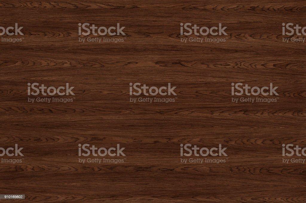Grunge bois texture de fond, texture de fond en bois. photo libre de droits