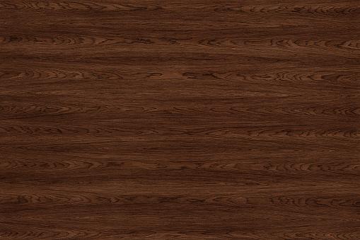 Grunge wood pattern texture background, wooden background texture