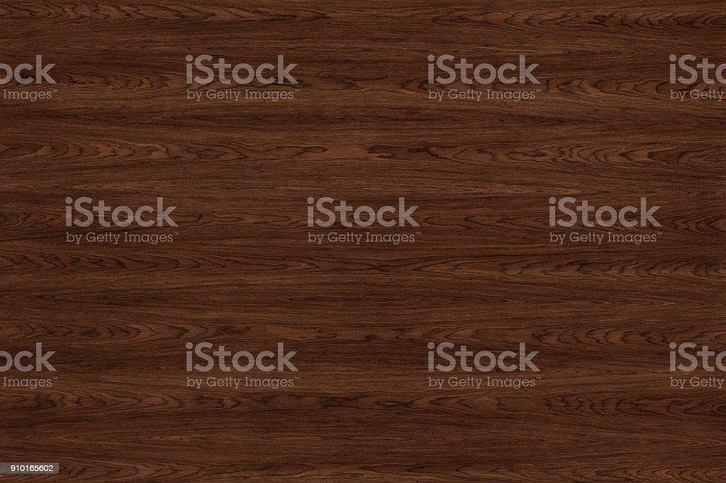 Grunge wood pattern texture background, wooden background texture. stock photo