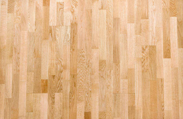 grunge wood pattern texture background, wooden parquet background texture. - racket sport stock pictures, royalty-free photos & images