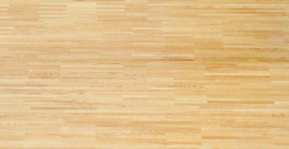 Grunge wood pattern texture background, wooden parquet background texture.