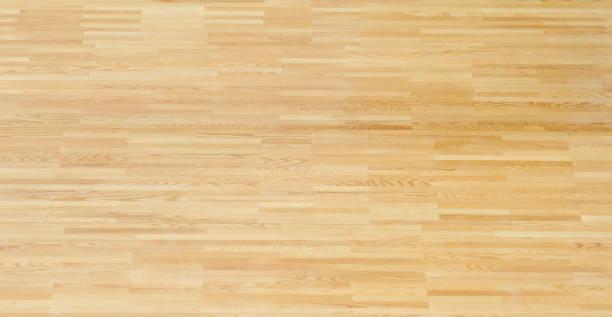 グランジウッドパターンテクスチャの背景、木製の寄木細工の背景テクスチャ。 - 床 ストックフォトと画像