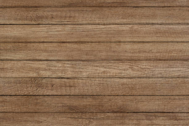 Grunge wood pattern texture background, wooden planks. - foto stock