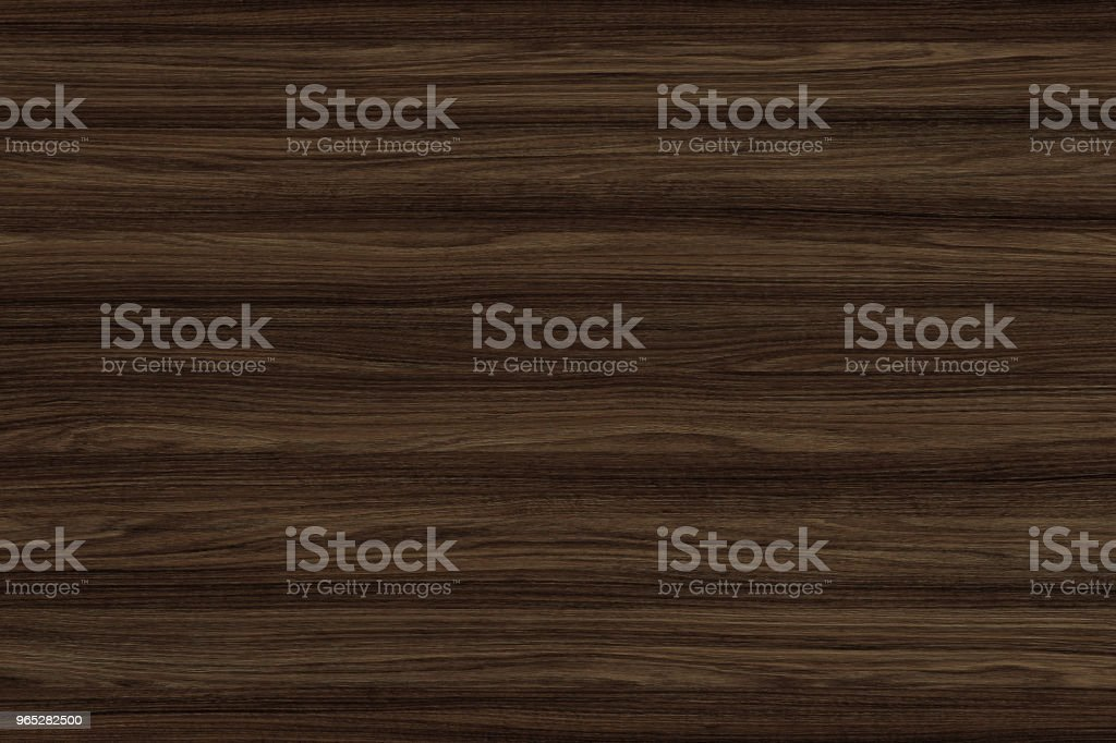Grunge wood pattern texture background, wooden planks. royalty-free stock photo
