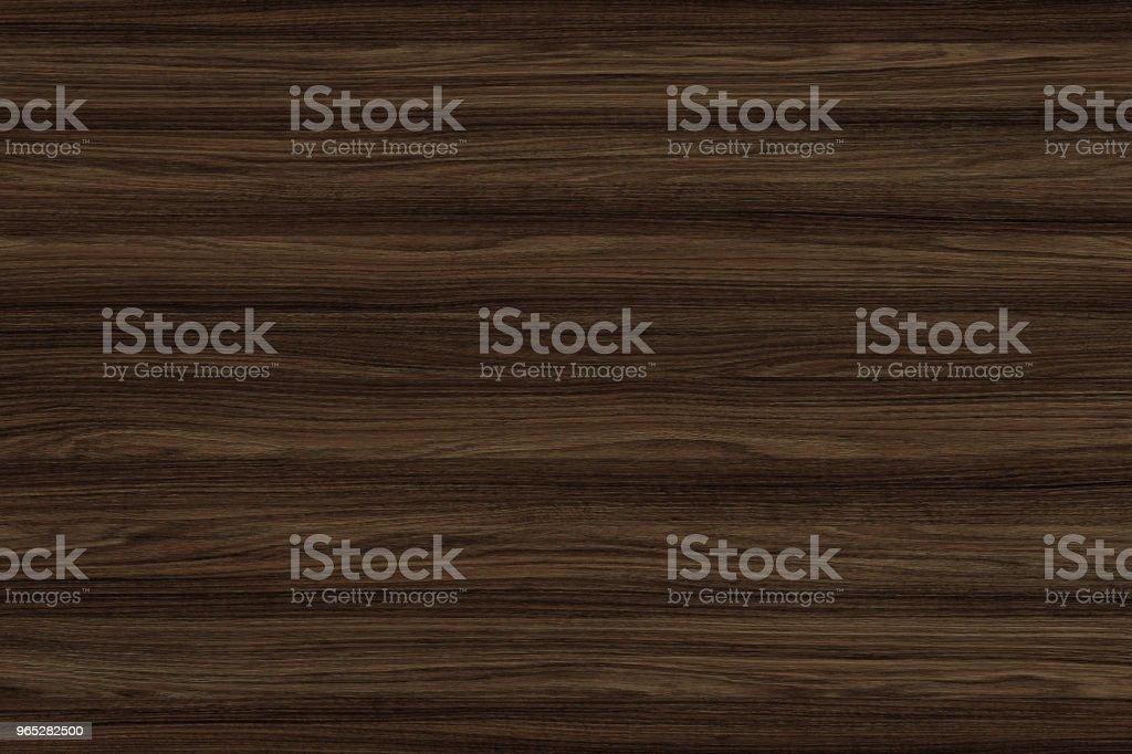 Grunge wood pattern texture background, wooden planks. zbiór zdjęć royalty-free