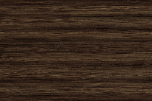 Grunge Wood Pattern Texture Background Wooden Planks Stock Photo - Download Image Now