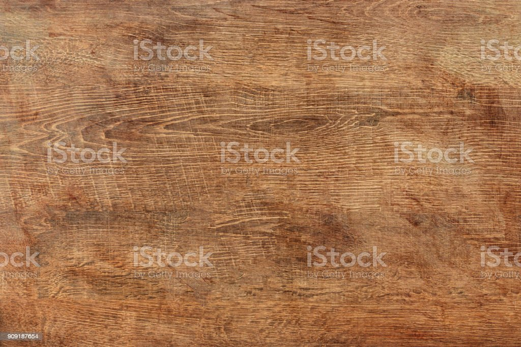 grunge wood pattern texture stock photo