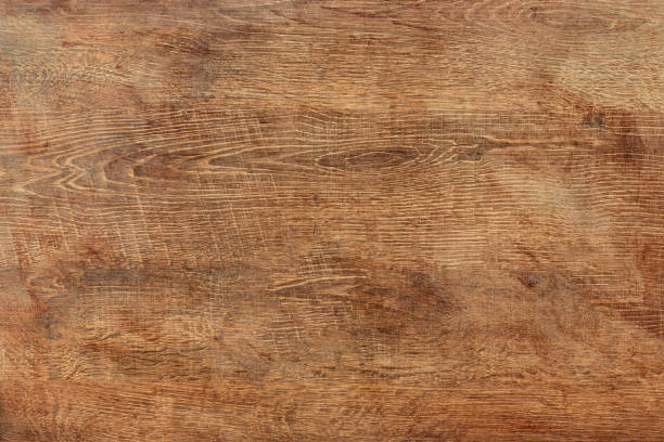 grunge wood pattern texture - foto stock