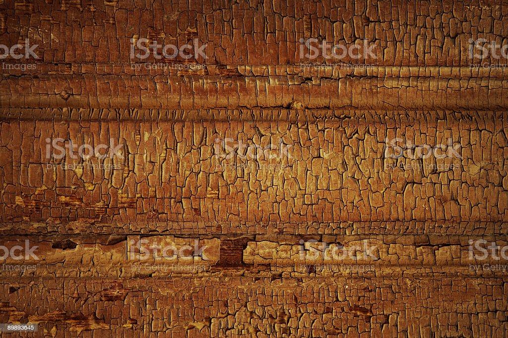 Гранж wood Стоковые фото Стоковая фотография