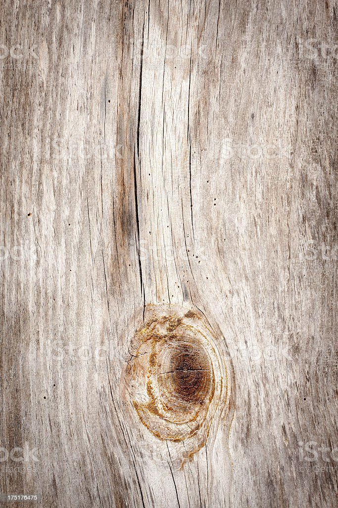 Grunge wood texture background royalty-free stock photo
