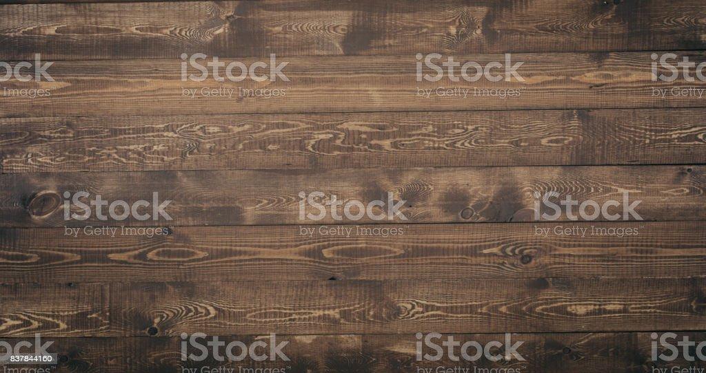 Superfície de fundo grunge textura de madeira - foto de acervo