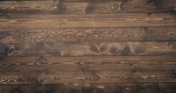 grunge holzstruktur hintergrund oberfläche - eichenholz stock-fotos und bilder