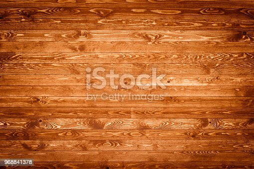 istock Grunge wood texture background surface 968841378