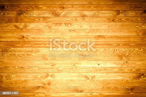 istock Grunge wood texture background surface 968841462