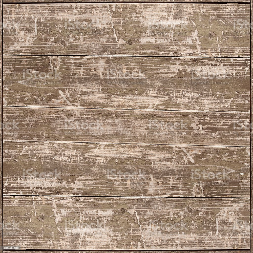 Grunge wood textured background royalty-free stock photo