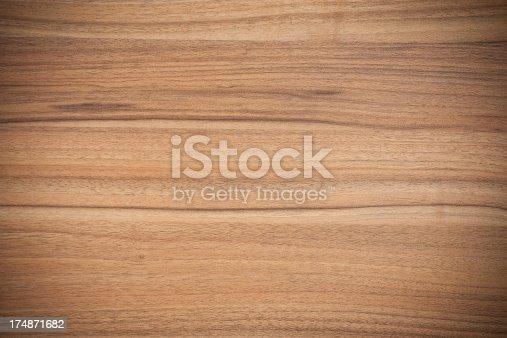 istock Grunge Wooden background 174871682