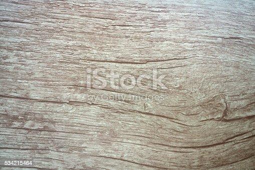 470521655istockphoto grunge wooden background 534215464