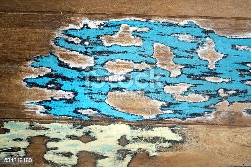 470521655istockphoto grunge wooden background 534216160