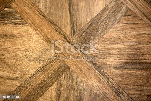 470521655istockphoto grunge wooden background 534218218