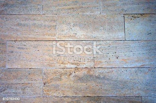 470521655istockphoto grunge wooden background 610763430