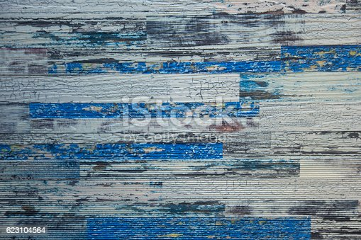 470521655istockphoto grunge wooden background 623104564