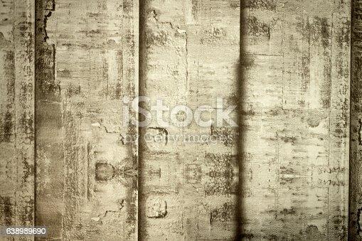 470521655istockphoto grunge wooden background 638989690