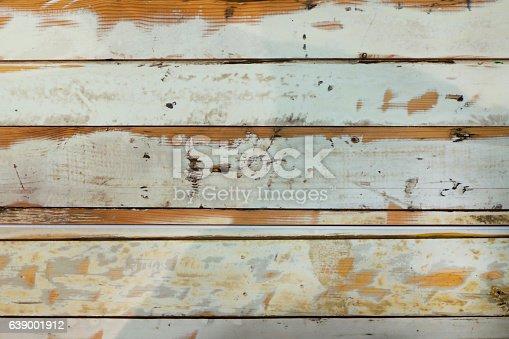 470521655istockphoto grunge wooden background 639001912