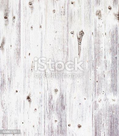 istock Grunge wooden board 538617511