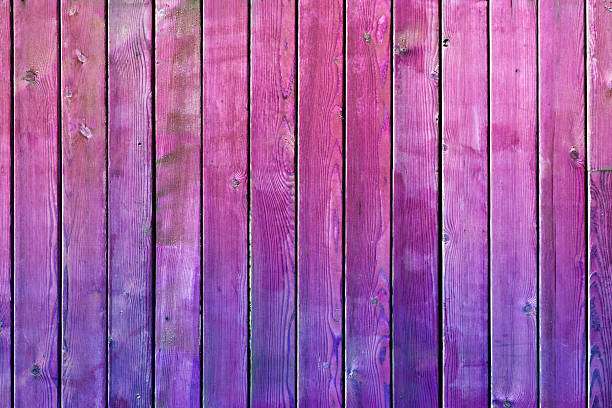 grunge wooden panels - femininity stock pictures, royalty-free photos & images
