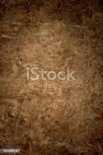 186835568istockphoto Grungy Abstract Multi Toned Background 184093167