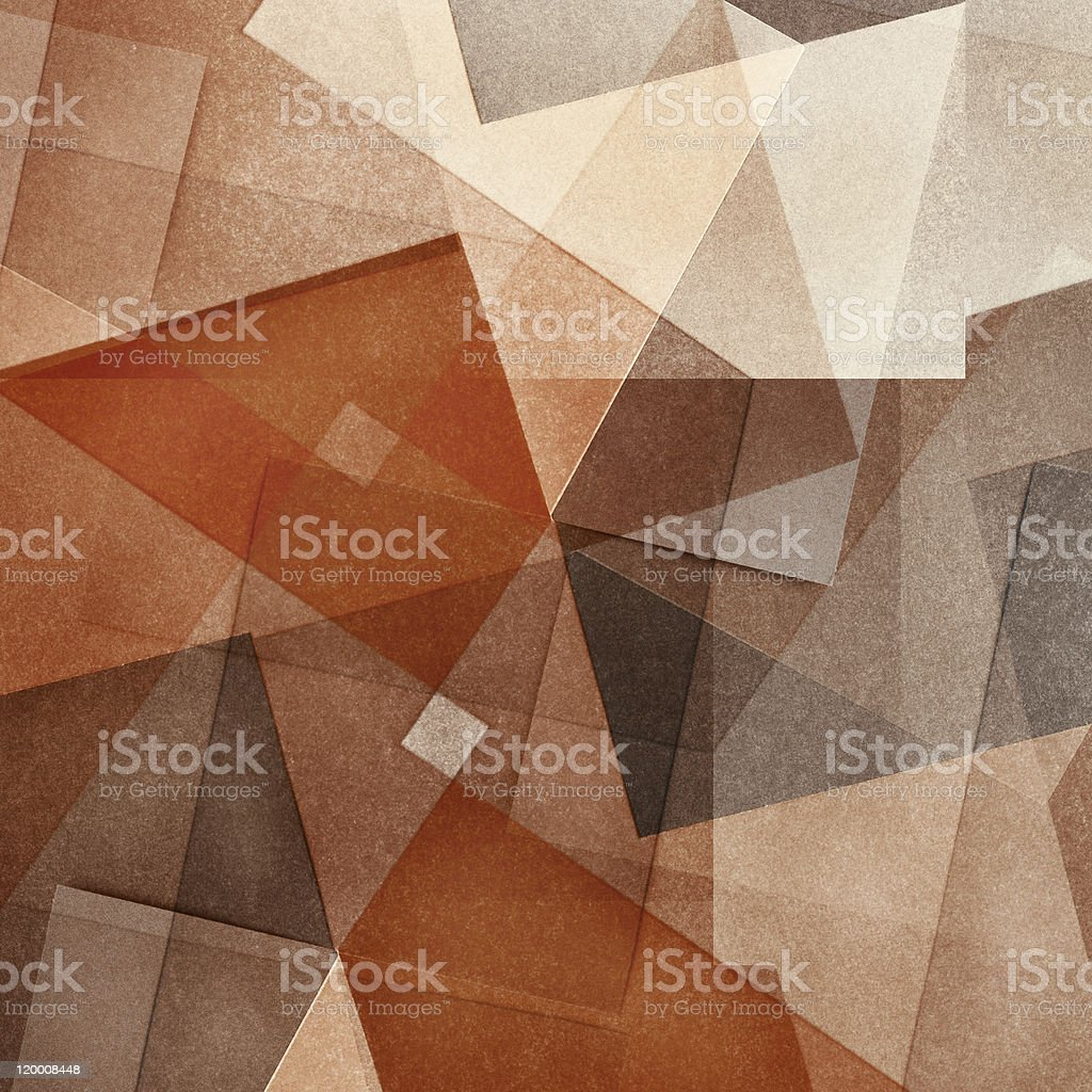 Grungy bleached abstract color background royalty-free stock photo