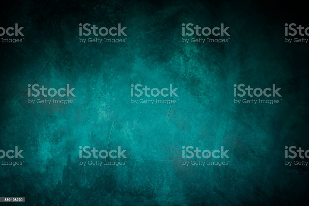 grungy blue background or texture stock photo
