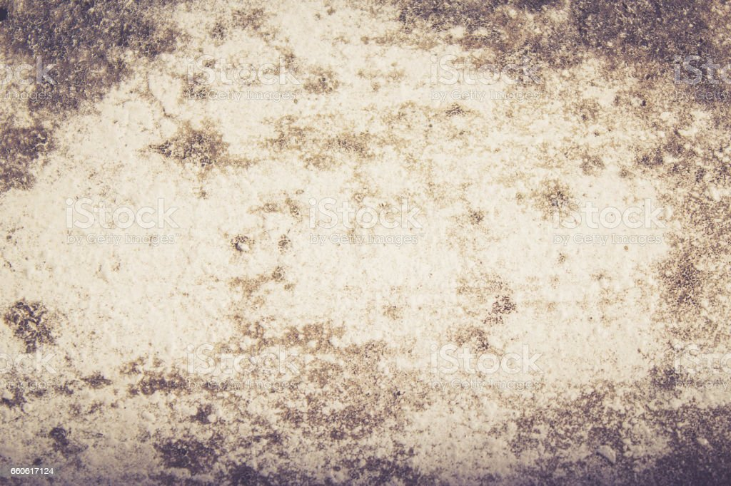 grungy cement floor royalty-free stock photo