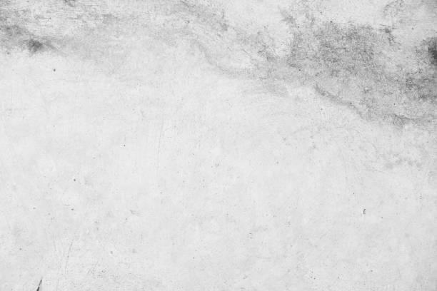 grunge betontextur foto für den hintergrund. shabby chic kulisse. - grauer tisch stock-fotos und bilder