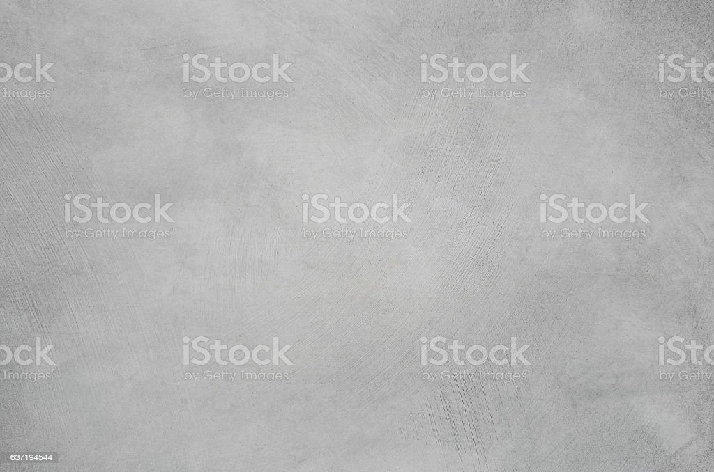 Grungy Concrete wall background or textured, Concrete dirty.​​​ foto