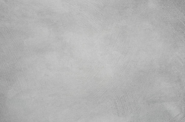 grungy concrete wall background or textured, concrete dirty. - cement floor stock photos and pictures