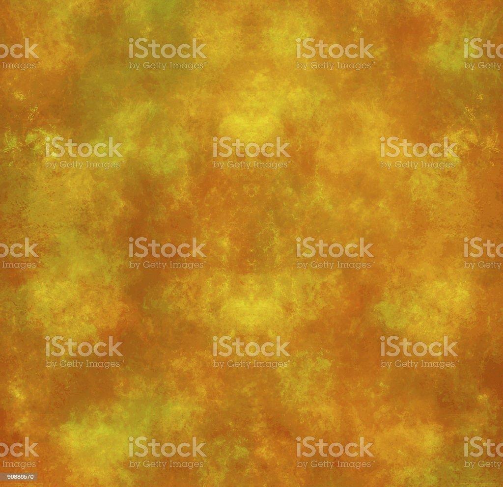 Grunge alt Papier-Hintergrund Lizenzfreies stock-foto