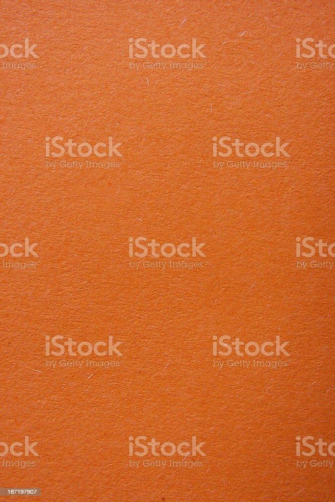 Grungy orange background royalty-free stock photo